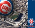 Chicago Cubs 3