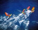 Wind Surfing 7