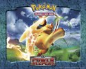 Pokemon - Power Keepers 2
