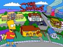 The Simpsons 008