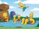 The Simpsons 024