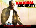 National Security 1